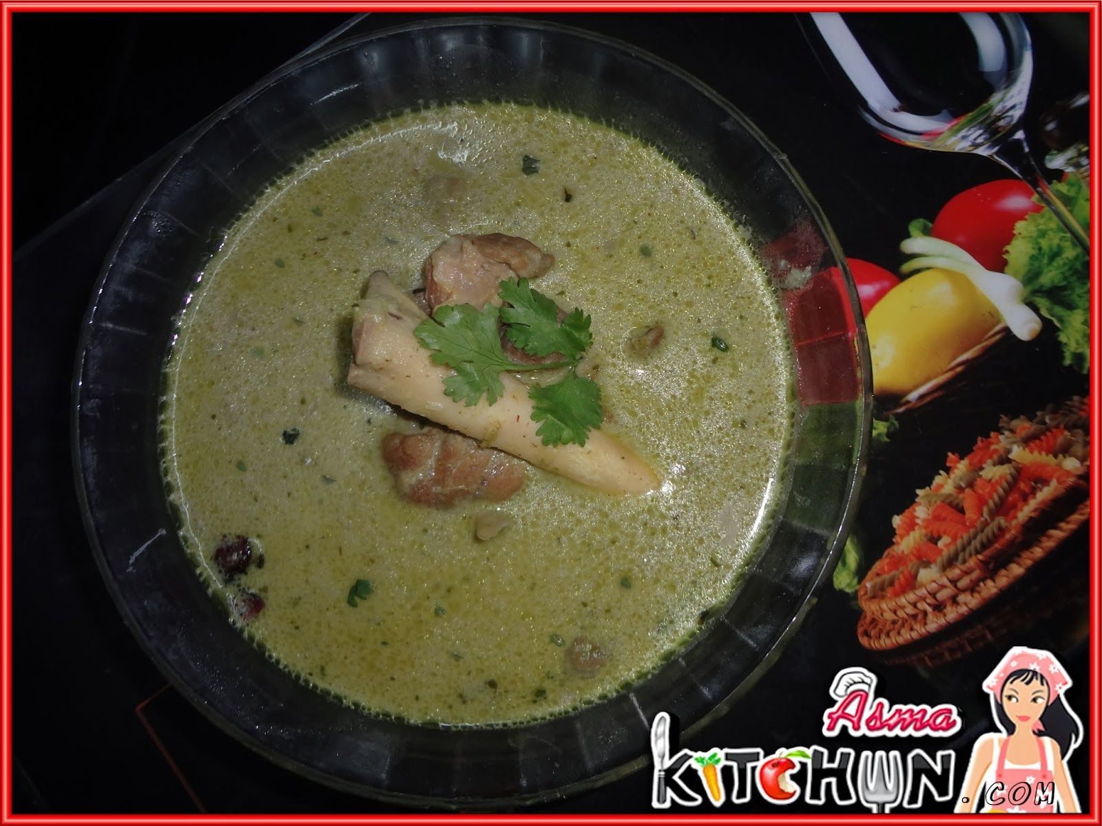 Asma kitchen recipes pinterest restaurant indian easy asma kitchen indian vegetarian recipesindian forumfinder Image collections