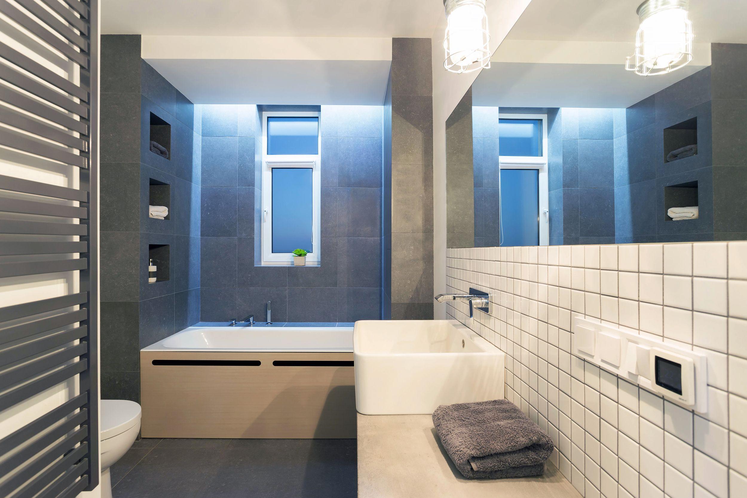 Architects Bathroom Interior DesignSimple Bathroom DesignsBathroom