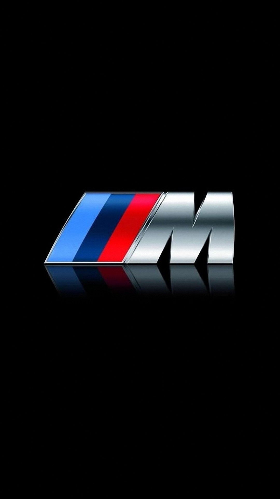 Bmw M4 Logo : Wallpaper, Images), Iphone, Wallpaper,, Wallpapers