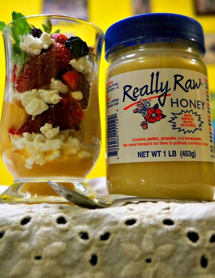 happy monday fans try this on the go breakfast cottage cheese and rh pinterest com