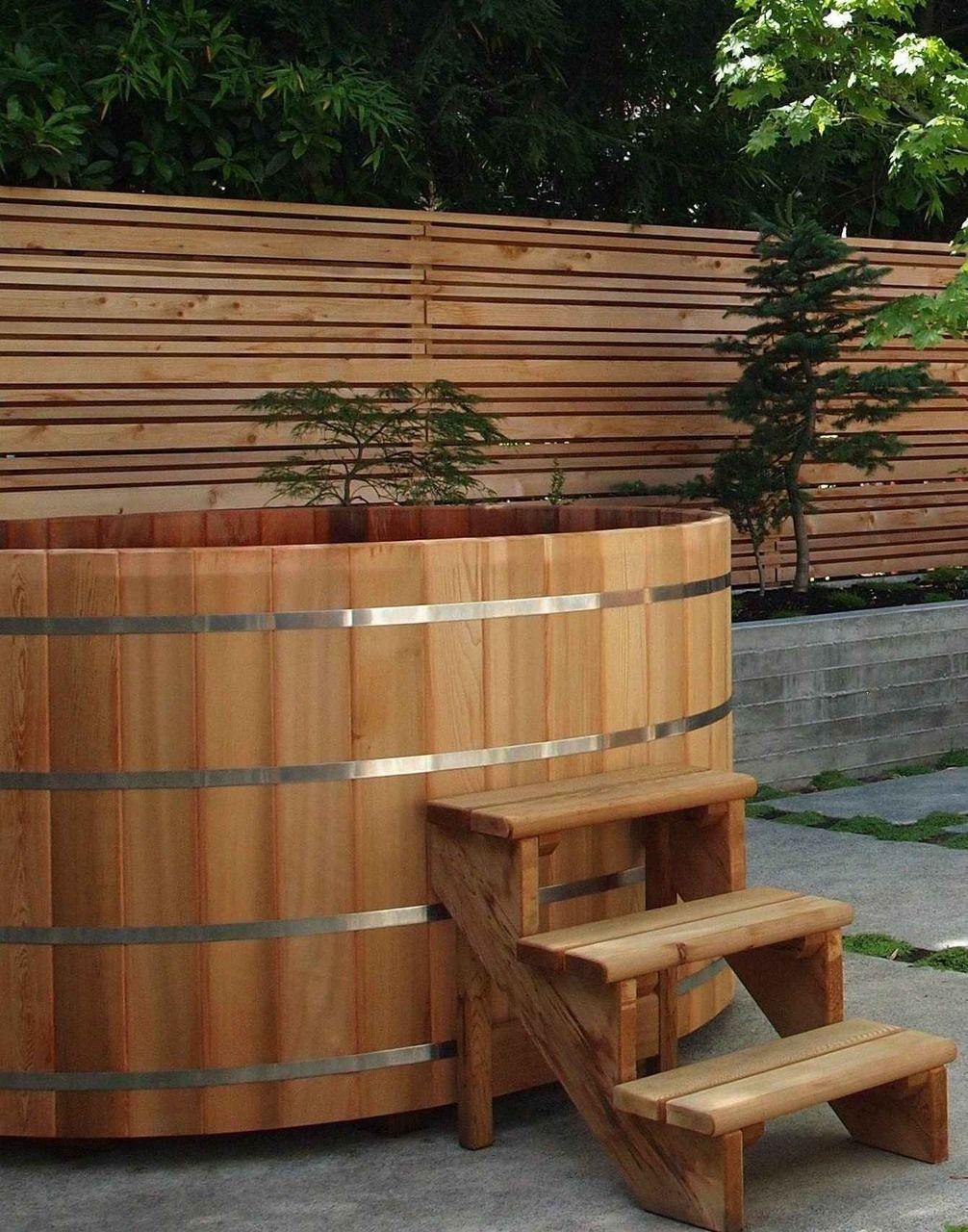 30 diy outdoor furniture ideas for straightforward residence design rh pinterest com