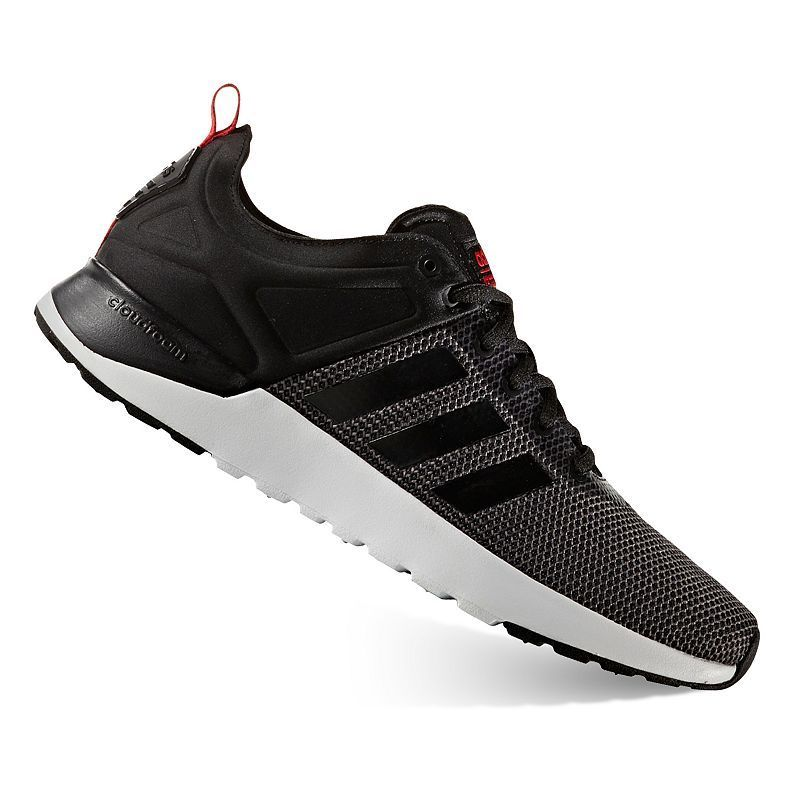 Adidas NEO Cloudfoam Super Racer Men\u0027s Shoes, ...