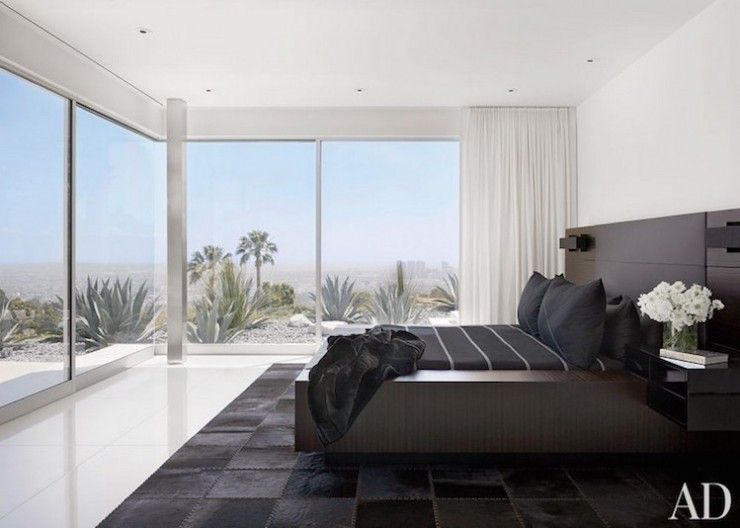 TOP 10 Modern Rugs   Home And Decoration