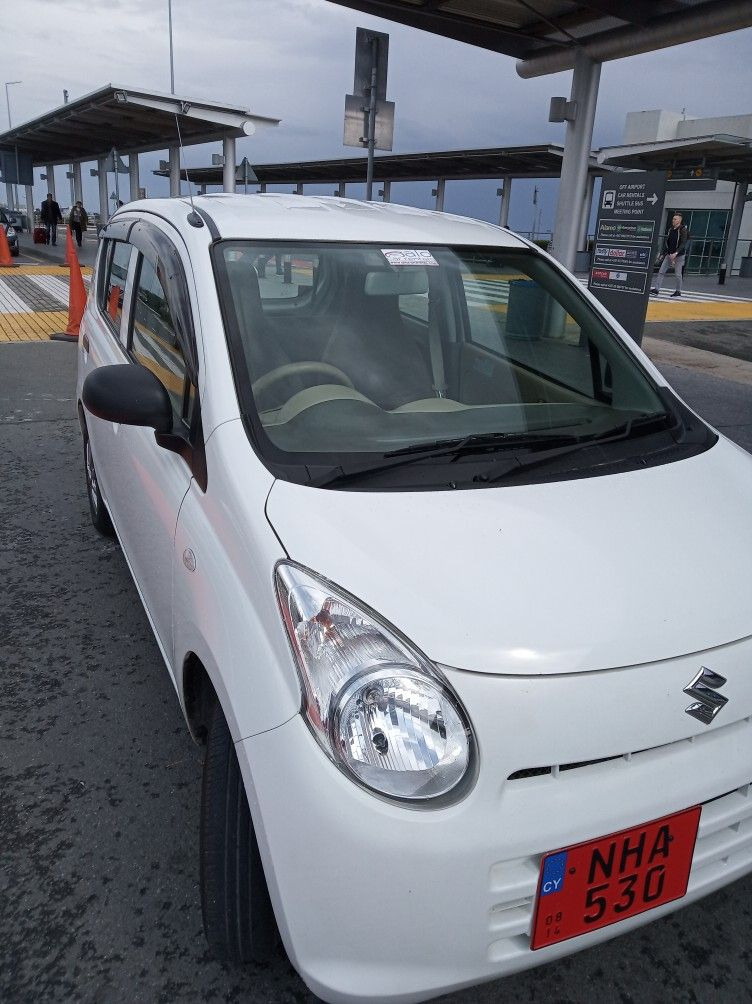 solo or couple don t worry about the car rental cost alo rh pinterest com