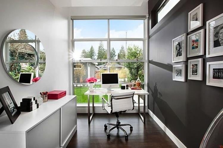 armarios modernos para mujer - Buscar con Google Casa Pinterest