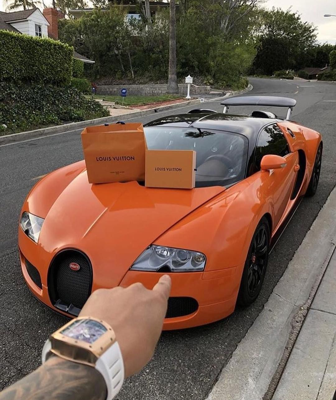 fter shopping louisvuitto luxury vehicles cars luxury cars rh pinterest com