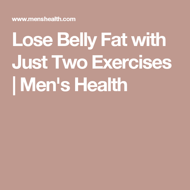 Lose weight by eating only 3 meals a day photo 7