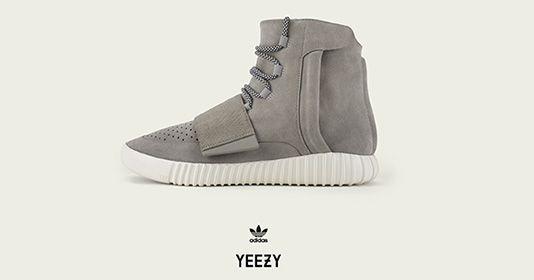Kanye Adidas Order