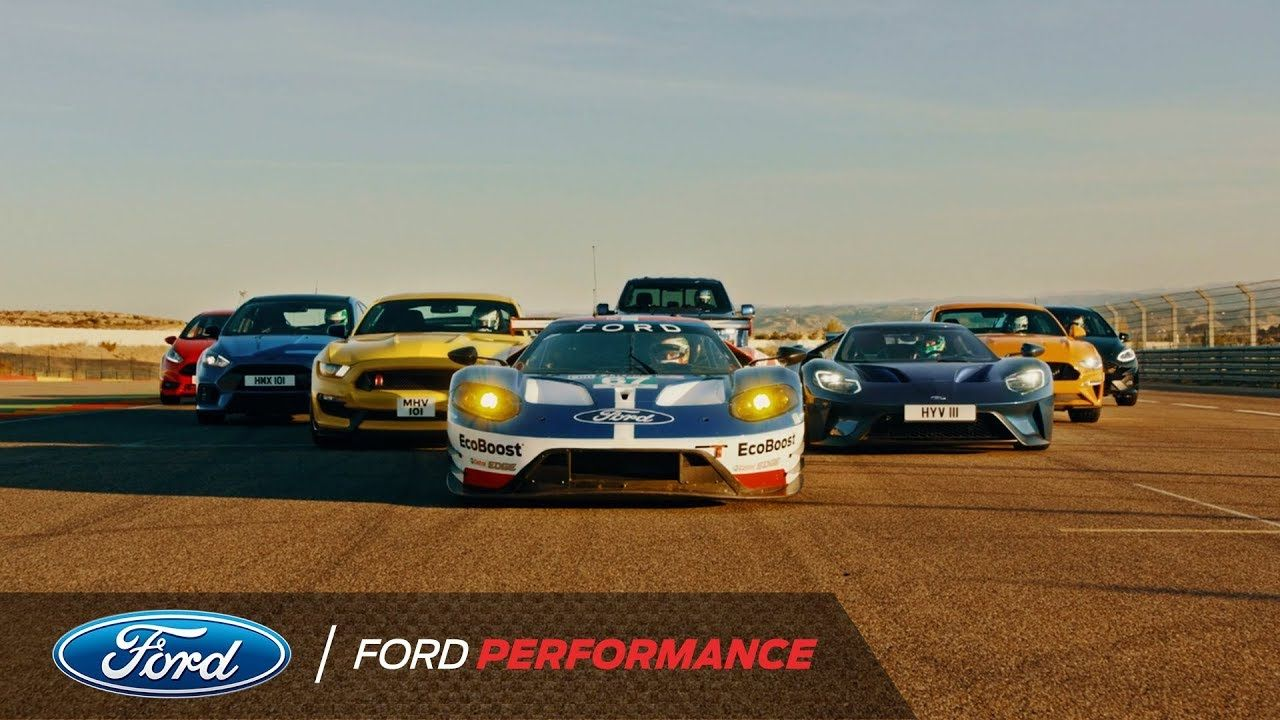 ford performance time trials ford performance youtube jays 1 rh pinterest com