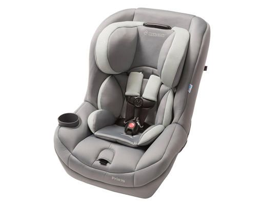 The 9 Best Convertible Car Seats for a Secure, Comfy Ride | Car ...