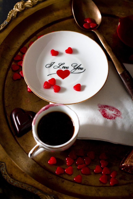 Прикольная, открытки мужчине любовные доброе утро