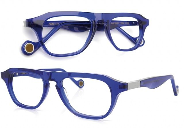 Anne et Valentin - Collection lunettes 2012   Lunettes Homme   Lunettes  Femme   Infolunettes ae0f91bb2d0c