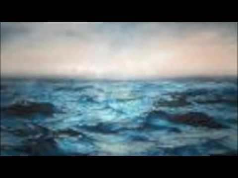 Freddy Quinn - Abschied vom Meer - YouTube