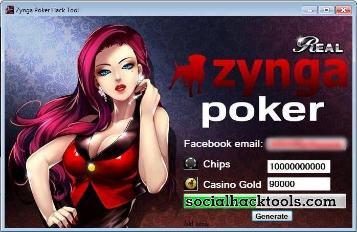 Video S Van Zynga Poker Texas Holdem Hack Apk