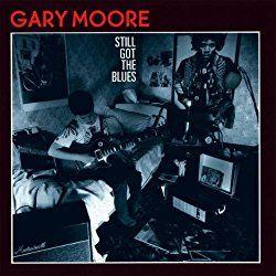 Still Got The Blues Gary Moore | Format: MP3, https://www.amazon.com/dp/B000S52L5O/ref=cm_sw_r_pi_mp3