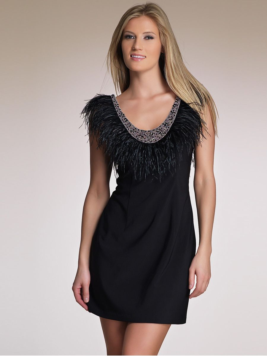 1000  images about Cocktail Party Dress on Pinterest - Christian ...
