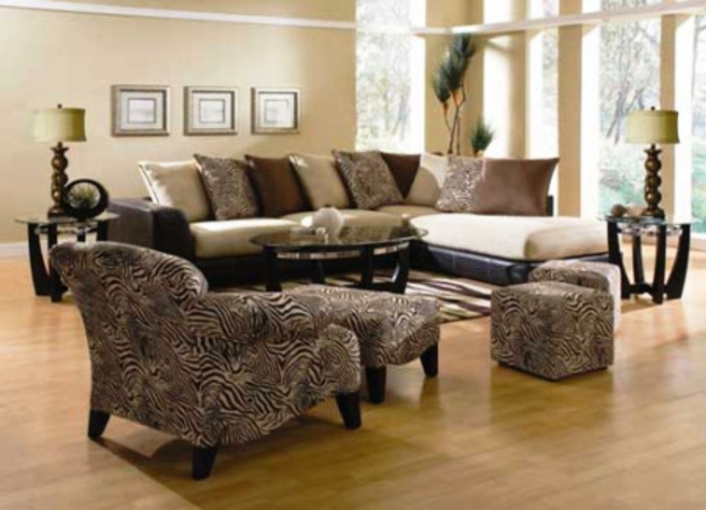 Aarons Living Room Furniture