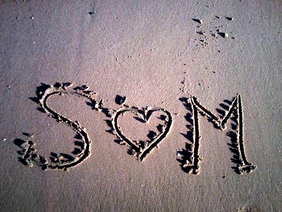 Pin By Samantha Ray On Wallpapers S Love Images Beautiful Love Images Love Wallpapers Romantic