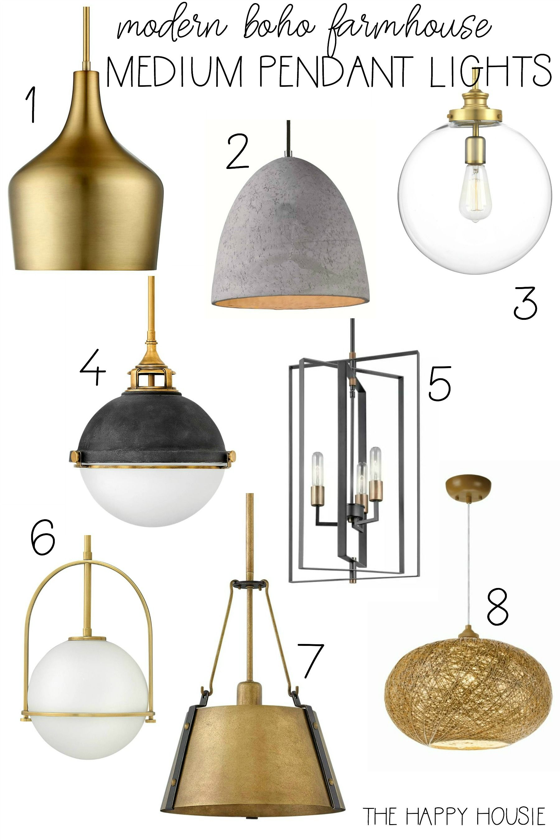 Choosing The Right Lighting Combination For Your Kitchen Renovation The Happy Housie In 2020 Farmhouse Light Fixtures Living Room Light Fixtures Dining Room Light Fixtures