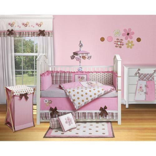 Artículos para Niños y Bebés - Castellana - precios de cama cuna ...