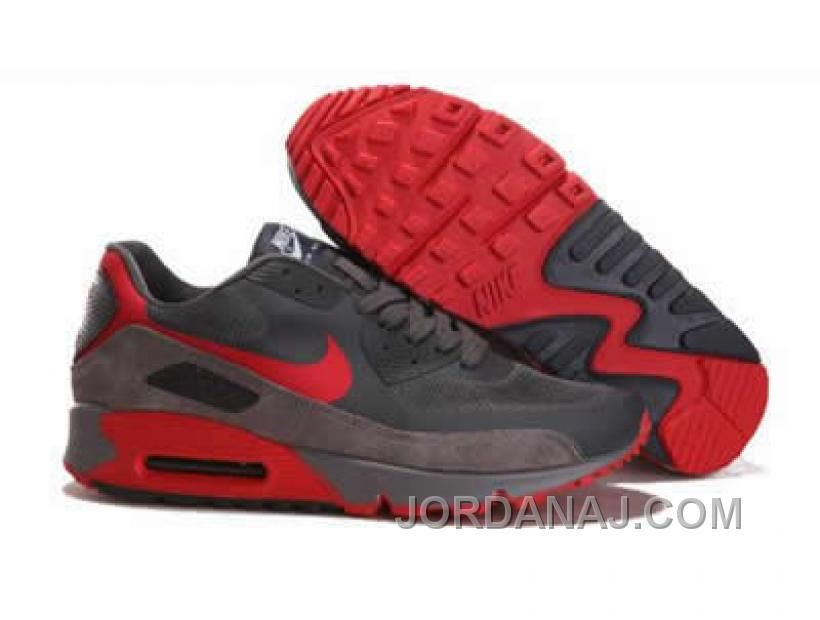 huge selection of 524d9 7e60f ... sweden pin by zarry on nike pinterest air max 90 air max and sporty  4042b 52093
