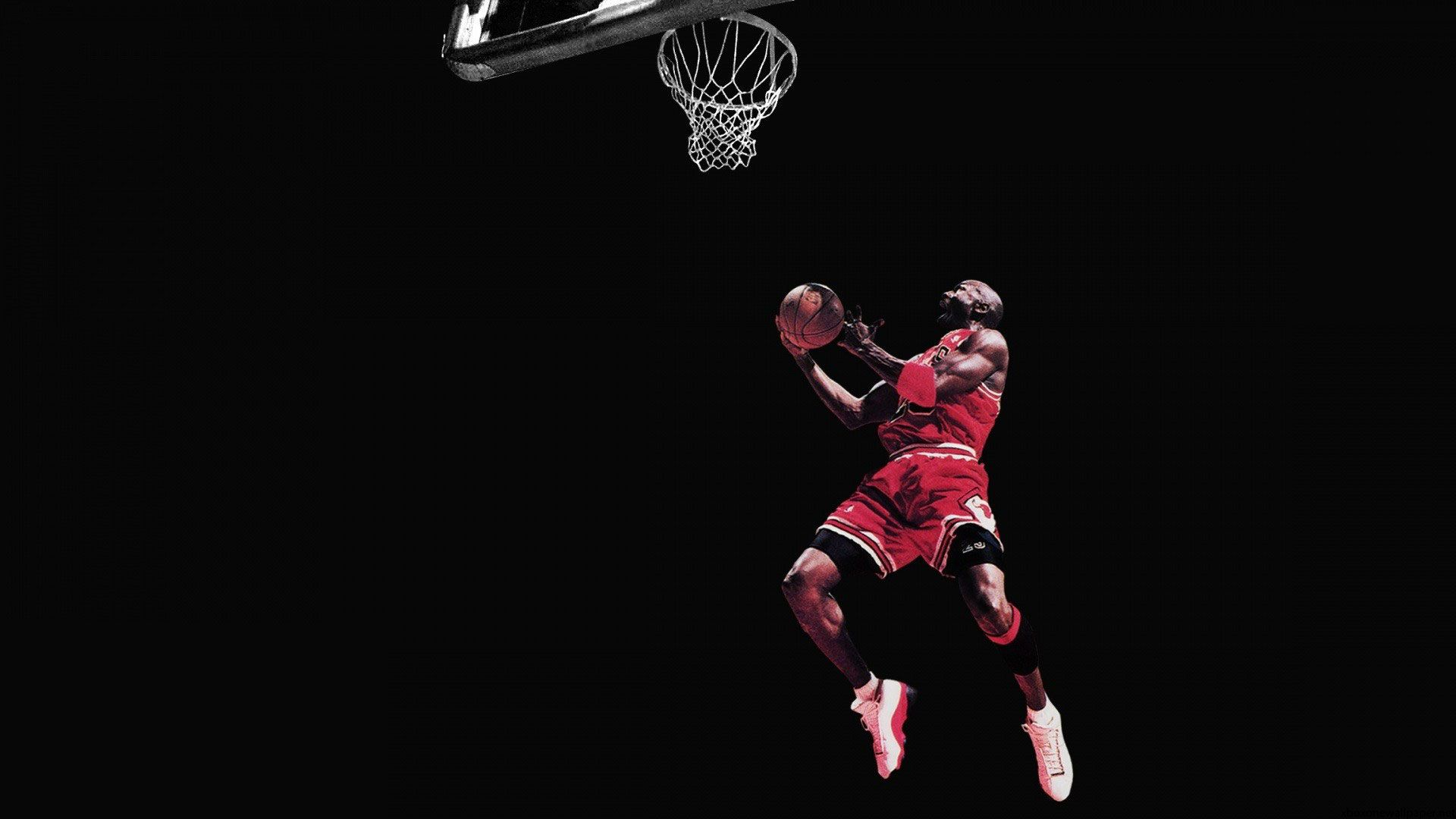Michael Jordan Wallpaper Xbox One - WallpaperSafari   Android ...