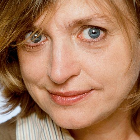 Katharina Thalbach Rumpelstilzchen Deutsche Schauspieler Schauspieler Bekannte Schauspieler