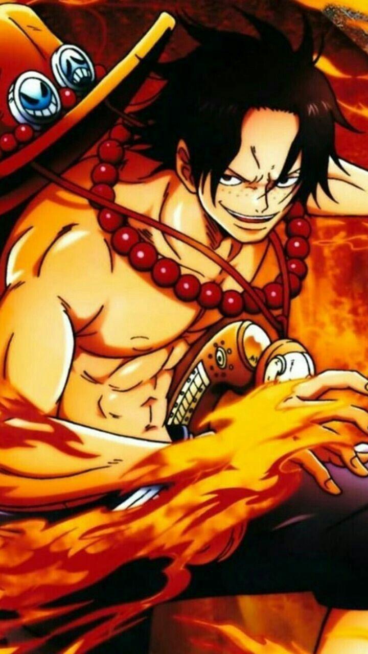 Epingle Par Emi Pipo Sur One Piece One Piece Manga Quichotte