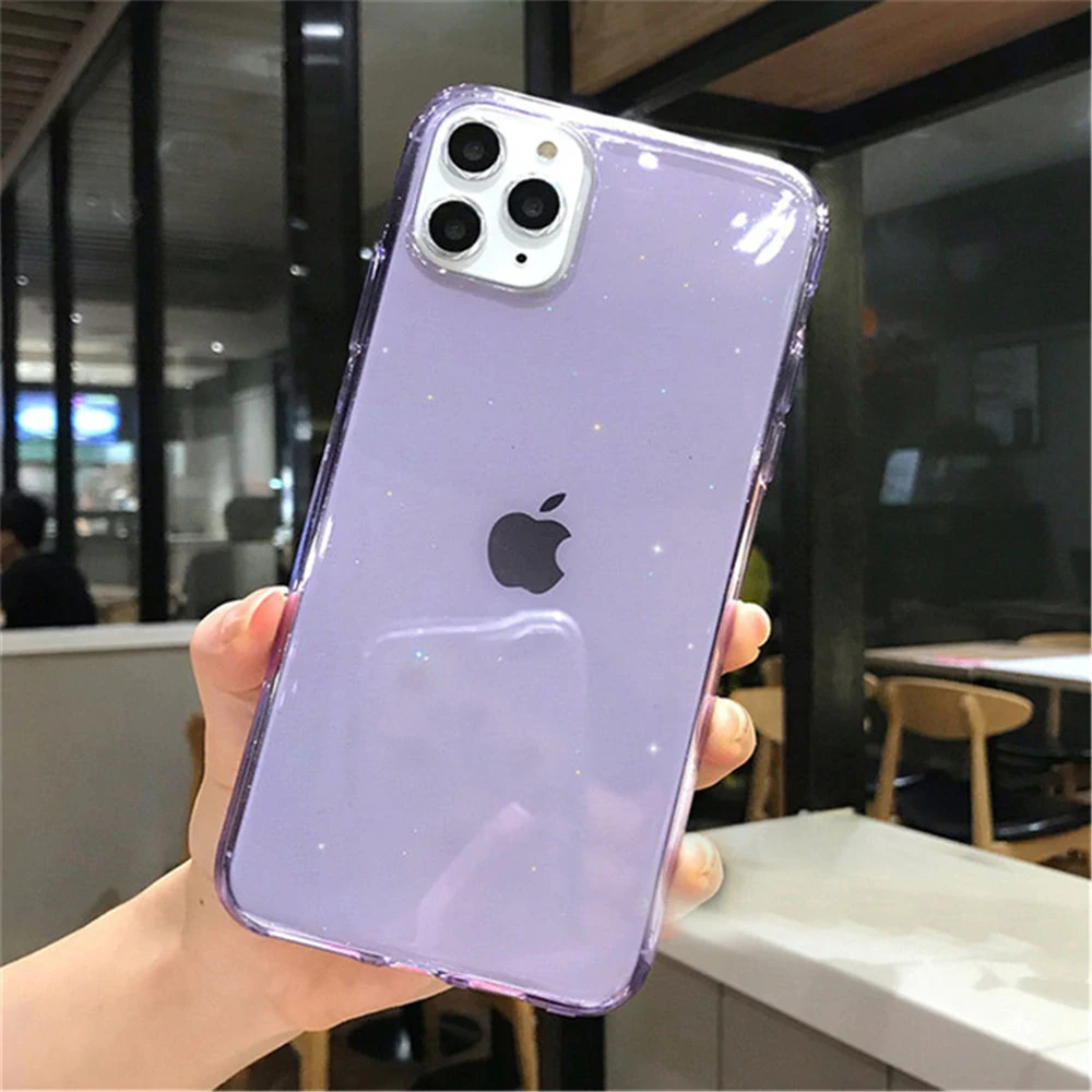 Pin On Casing Iphone