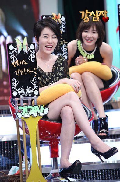 Onew dating jung ah efter skolan Lesbian gay dating webbplats.