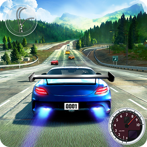 Street Racing 3d For Pc Android Windows Mac Free Download