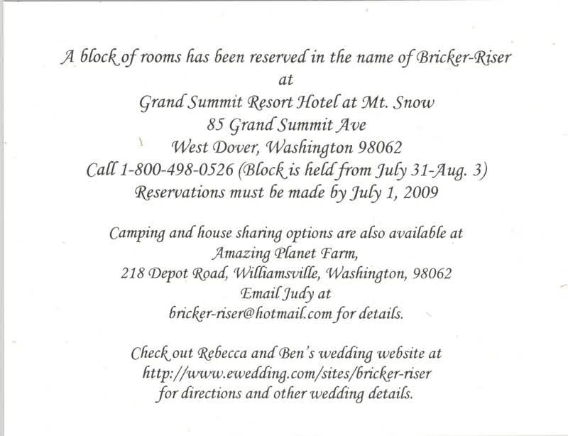 Wording For 50th Wedding Anniversary Invitations Wedding Images