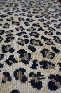 Best Vinyl Carpet Runners By The Foot Carpetrunnersrogeroates Kitchencarpetrunnersnonslip Rugs On 400 x 300