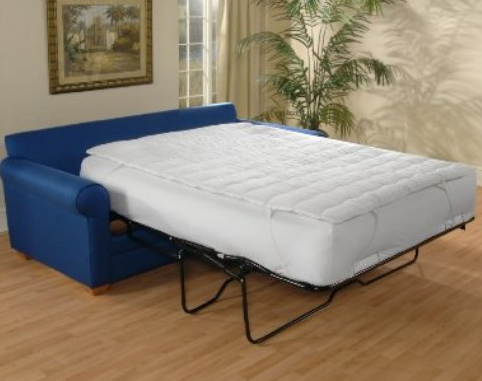 Appealing Sleeper Sofa Mattress Best Sofa Bed Mattress Of 20