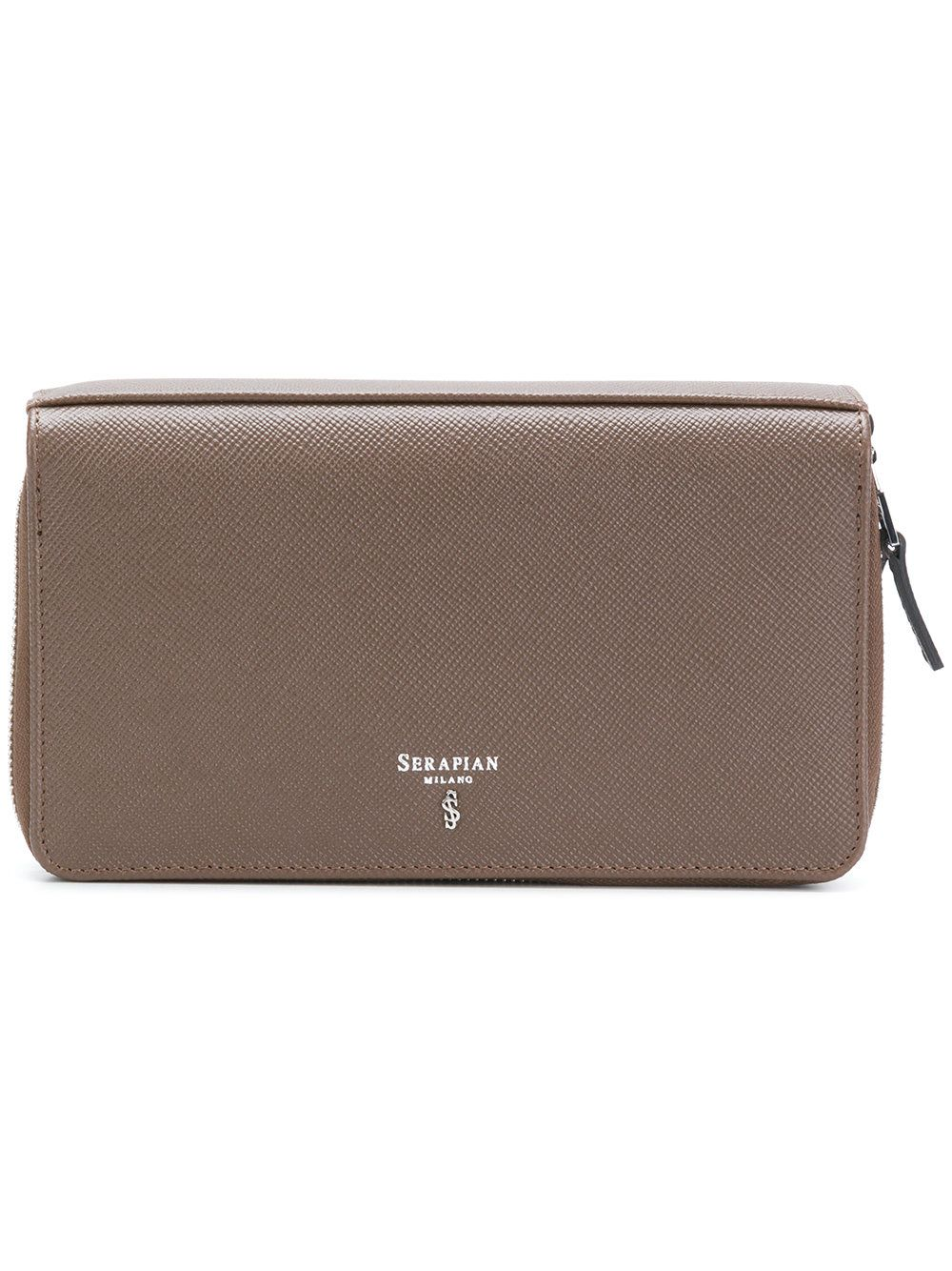 583fd3d3383 SERAPIAN . #serapian # | Serapian | Zip around wallet, Wallet, Fashion
