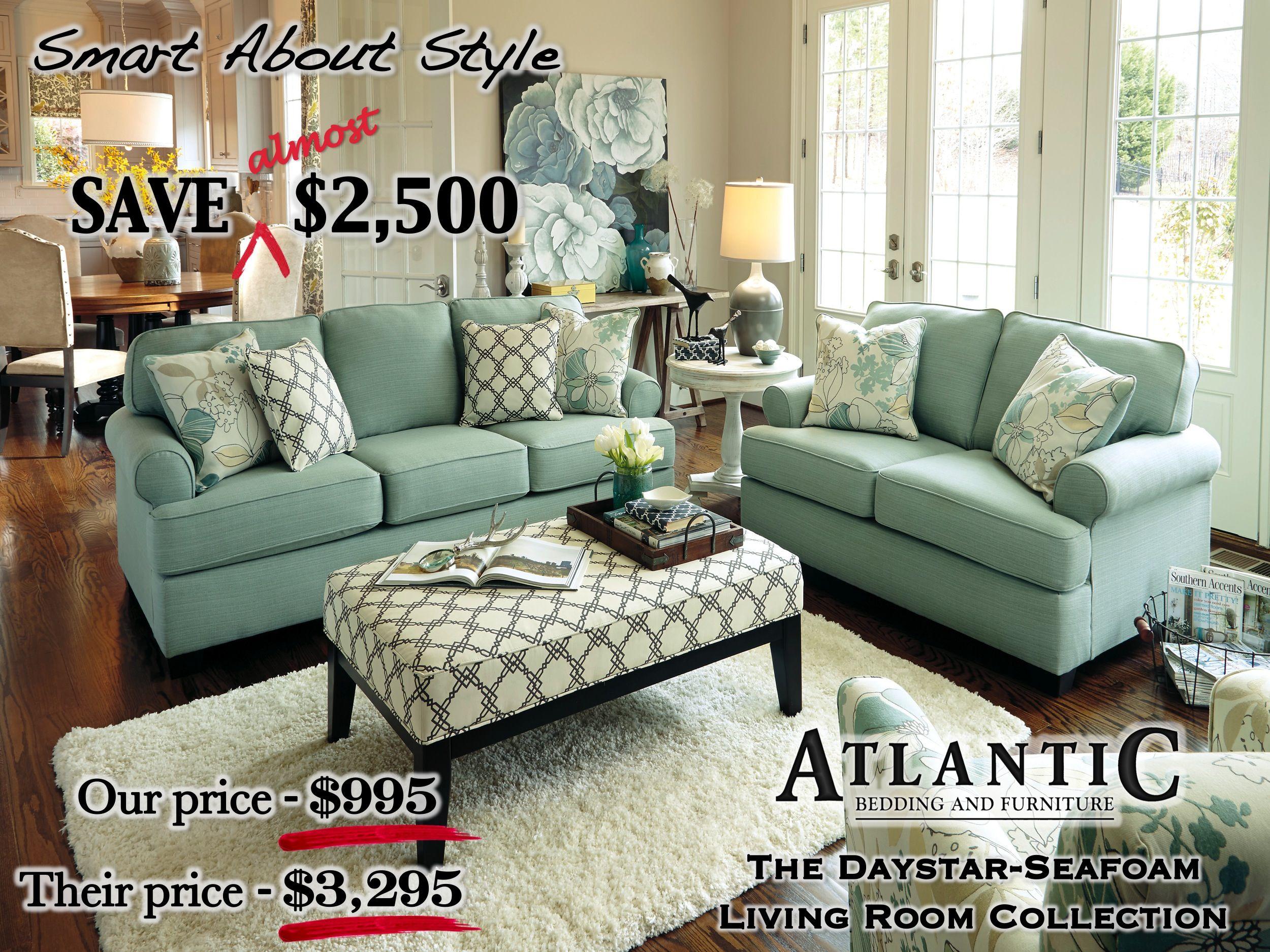atlantic bedding and furniture marietta www abfmarietta com rh pinterest com