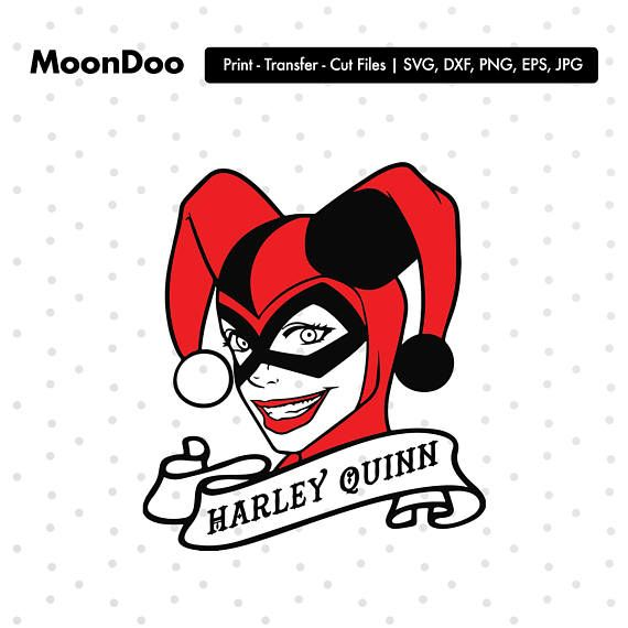Download Anime Svg Superhero clipart For Silhouette For Cricut ...