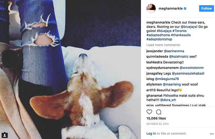Pin By Dress Like A Duchess On Meghan Markle Instagram In 2020