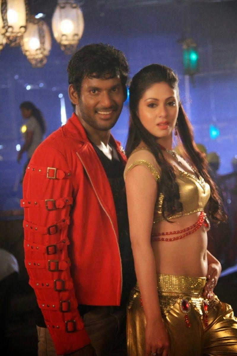 Tamil hot sexy song