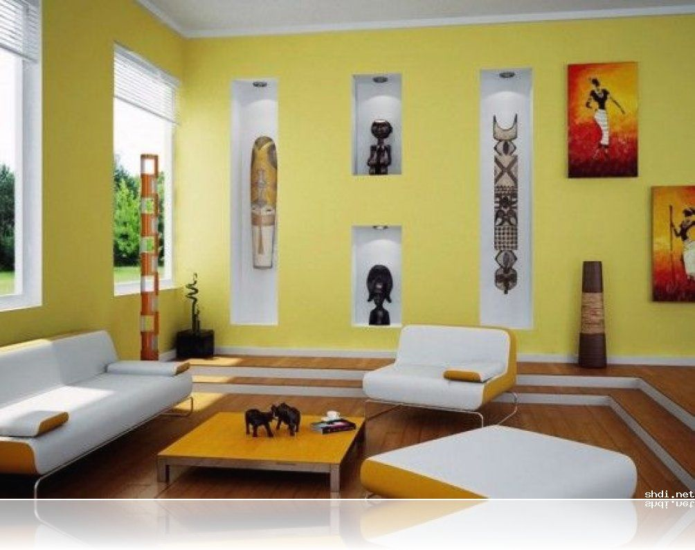 living room wall paint colors%0A Find this Pin and more on Simple Home Design Ideas by Shdideas
