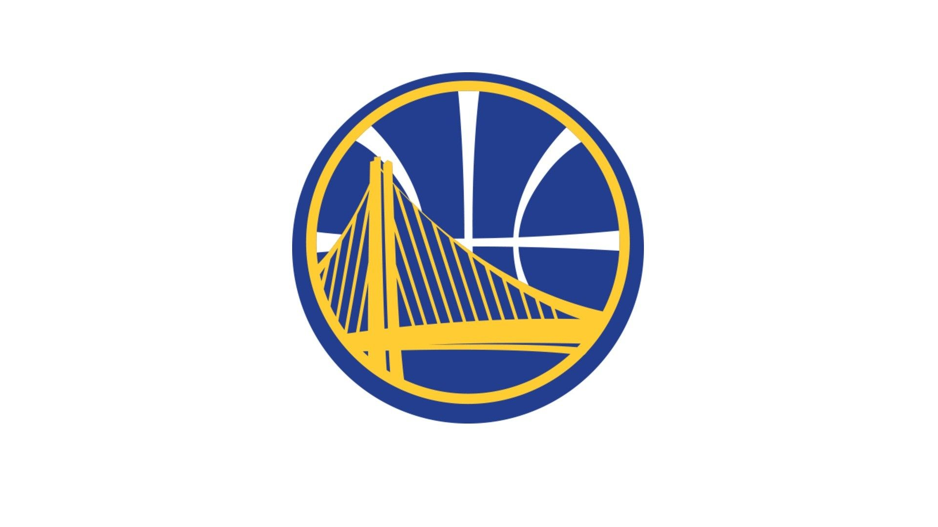 Wallpapers Golden State Warriors Logo Golden State Warriors Logo Warrior Logo Golden State Warriors