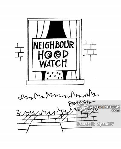 Nosy Neighbor Quotes Google Search Neighbor Quotes Nosey Neighbors Picture Quotes