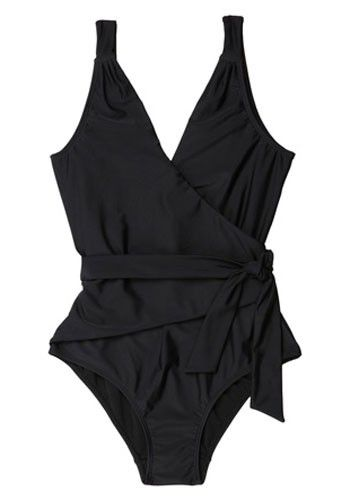 The 25 most stylish swimsuits for poolside pride  ee9a8bfa6