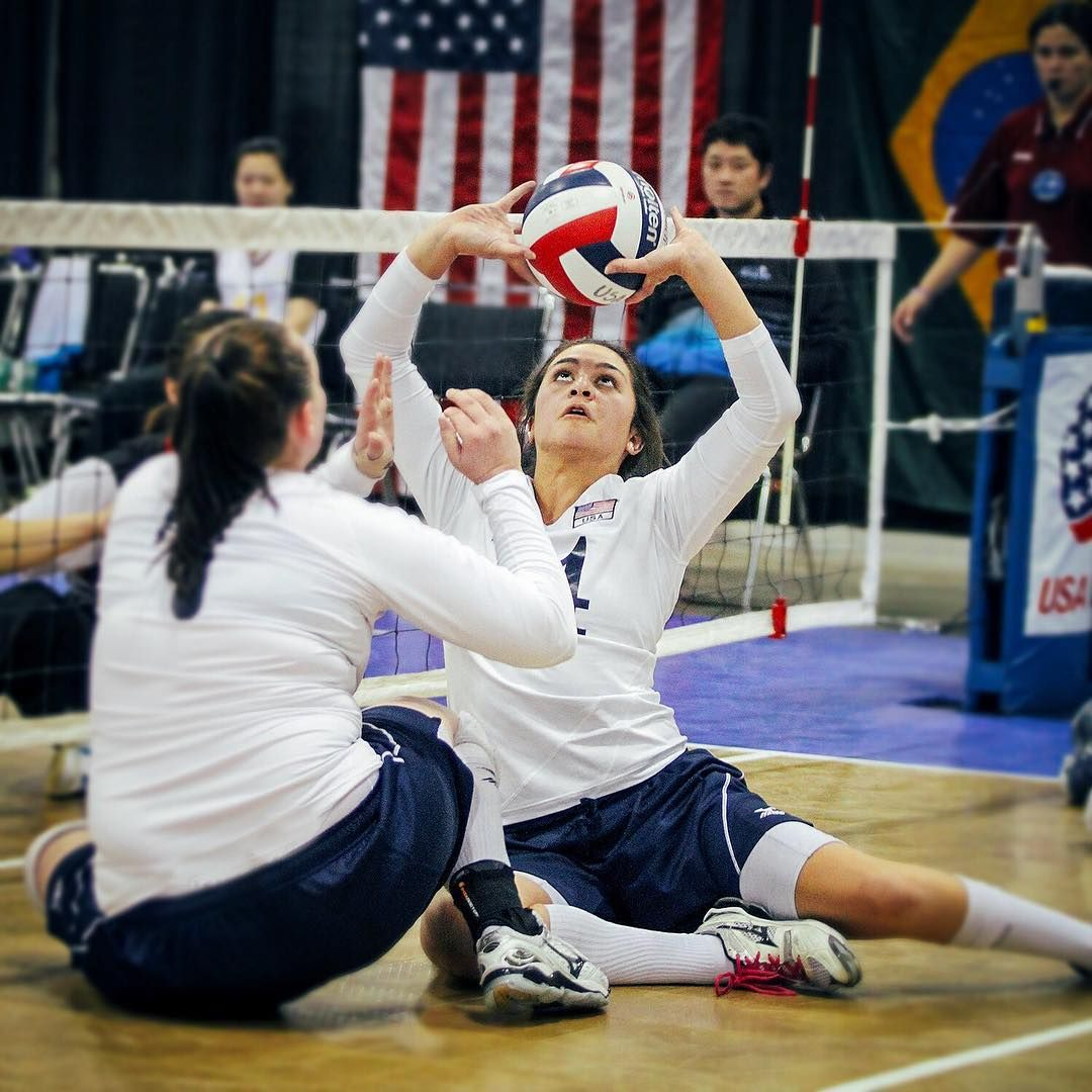 It S All About Timing Realgame Volleyball Players Volleyballs Soccer Balls