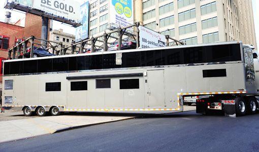 Fantastic Will Smiths Massive Mib Iii Trailer The Vehicles I Like Download Free Architecture Designs Scobabritishbridgeorg