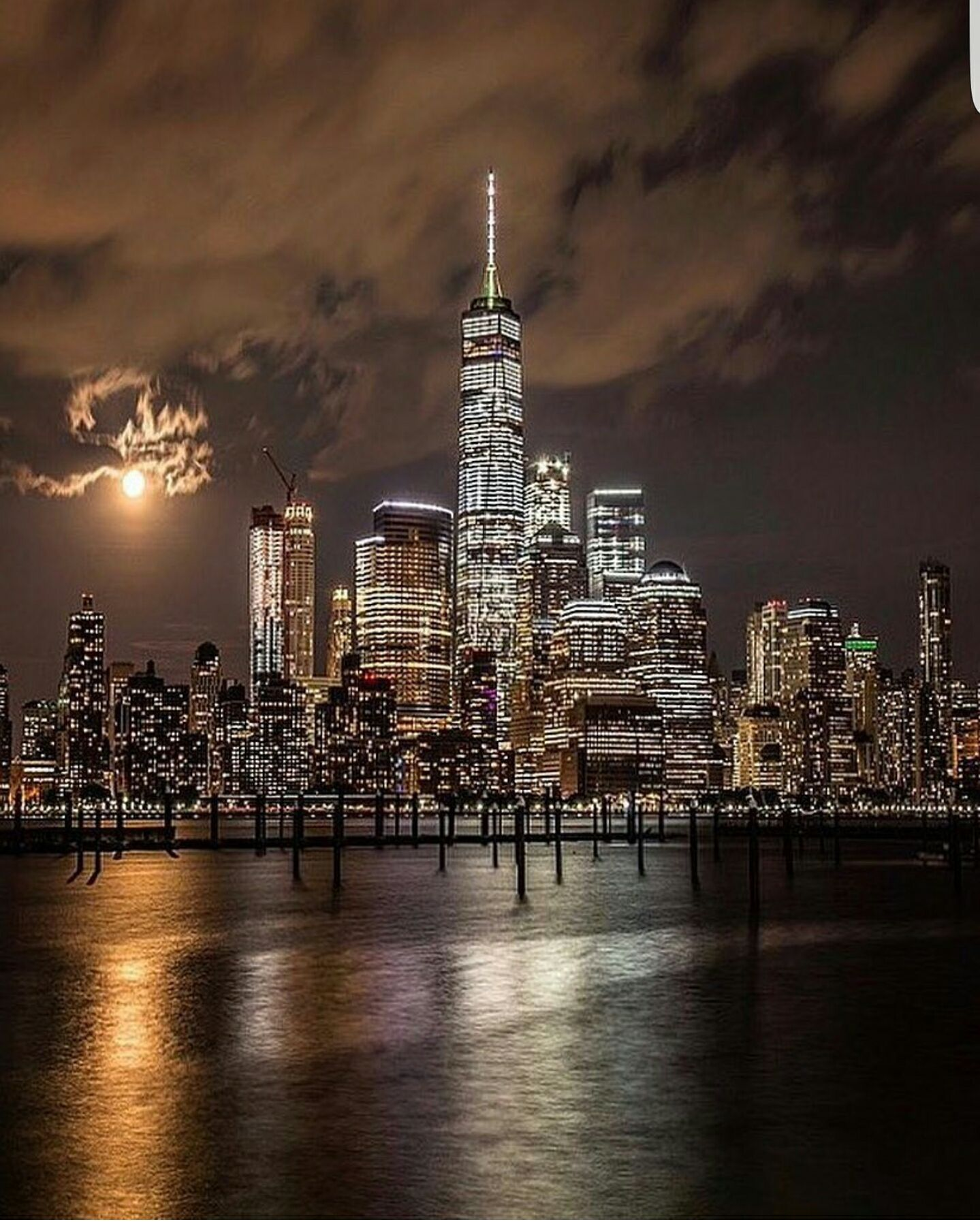 Nyc New York City Travel Honeymoon Backpack Backng Vacation Budgettravel Offtatenpath Bucketlist
