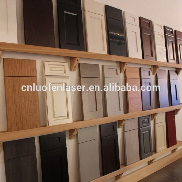 Wholesale China Kitchen Cabinet Door Making Machines With Italian Spindle Motor Alibaba Com