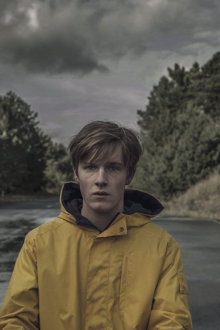 Netflix's Dark Will Return For Season 3 — but There's a Catch