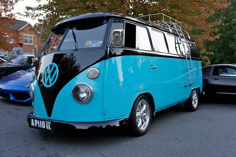 Combi Co Combi Co S Photos Vw Kombi Van Volkswagen Aircooled Volkswagen Bus
