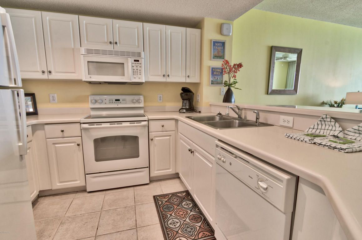 Pin by Got Beach on SOLD - 10811 Front Beach Road #1503 ...